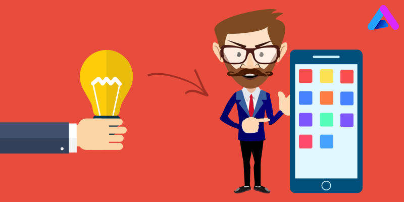 6-Tips-to-Turn-your-Idea-into-a-Mobile-Application