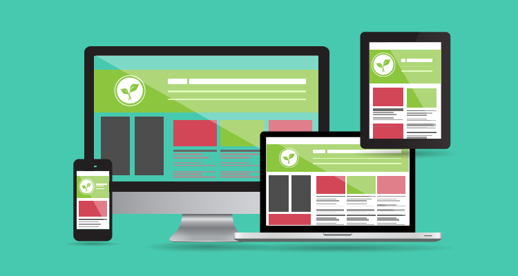 Why-is-responsive-web-design-the-best-solution-for-my-website
