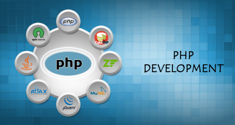 php-development.png-800x400